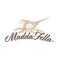 Madda Fella coupons