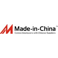 Made-in-china coupons