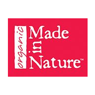 Made In Nature coupons