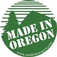 Made In Oregon coupons