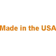 Made in the USA coupons