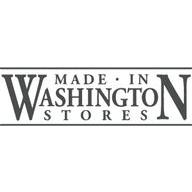 Made In Washington coupons