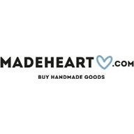 MadeHeart coupons