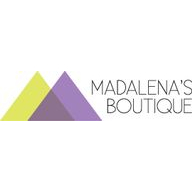 Madelana's Boutique coupons