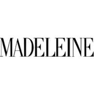 Madeleine-fashion.co.uk coupons