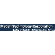 Madell coupons
