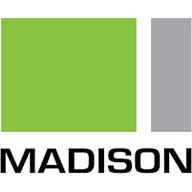 Madison Clothing coupons