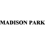 Madison Park coupons