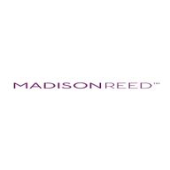 Madison Reed coupons
