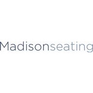 Madison Seating coupons