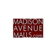 MadisonAvenueMalls.com coupons
