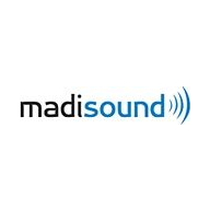 Madisound coupons