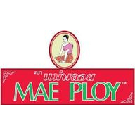 Mae Ploy coupons