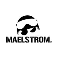 Maelstrom coupons