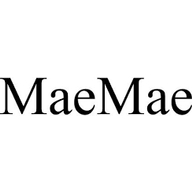 MaeMae Jewelry coupons