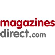 Magazines Direct coupons