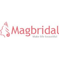 Magbridal coupons