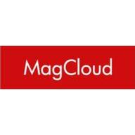 MagCloud coupons