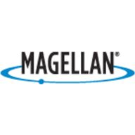 Magellan GPS coupons