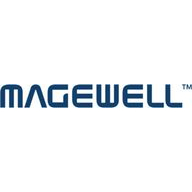 Magewell coupons
