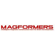 Magformers coupons