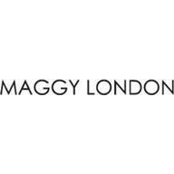 Maggy London coupons