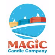 Magic Candle Company coupons