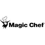 Magic Chef coupons
