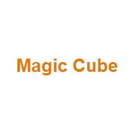 Magic Cube coupons