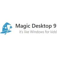 Magic Desktop coupons