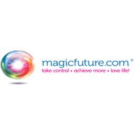 Magic Future coupons