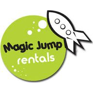 Magic Jump Rentals coupons