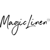 Magic Linen coupons