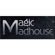 Magic Madhouse coupons