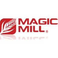 Magic Mill coupons