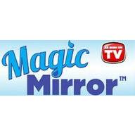 Magic Mirror coupons