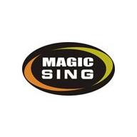 Magic Sing coupons