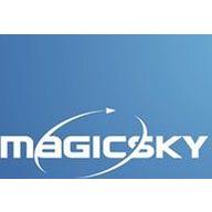 Magic Sky North America coupons