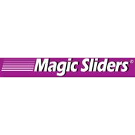 Magic Sliders coupons