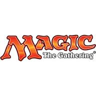 Magic: the Gathering coupons