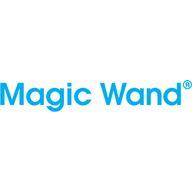 Magic Wand coupons