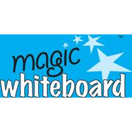 Magic Whiteboard coupons