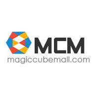 Magiccubemall coupons