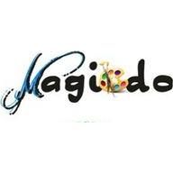 Magicdo coupons