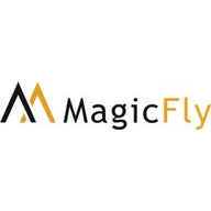 Magicfly coupons