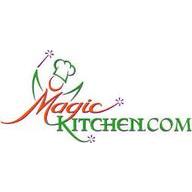 MagicKitchen.com coupons