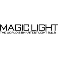 MagicLight coupons