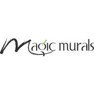 MagicMurals coupons