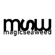 Magicseaweed  coupons