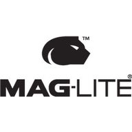 MagLite coupons